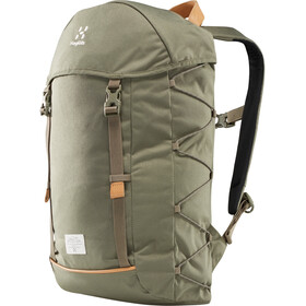 Haglöfs ShoSho Medium Sac à dos, sage green